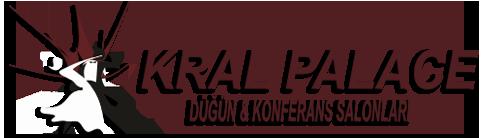 kralpalace-Düğün konferans salonları Elazığ